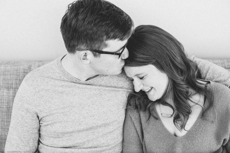 Kathleen And Byron Engagement Blog-9.jpg