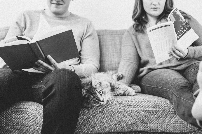 Kathleen And Byron Engagement Blog-17.jpg