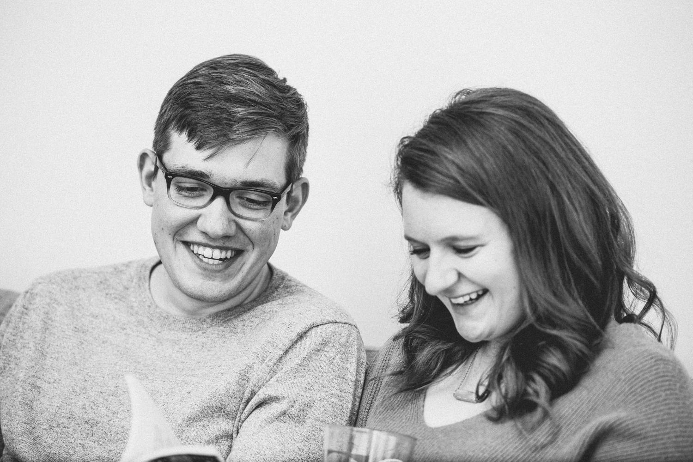 Kathleen And Byron Engagement Blog-22.jpg