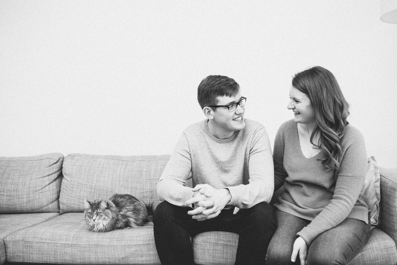Kathleen And Byron Engagement Blog-29.jpg
