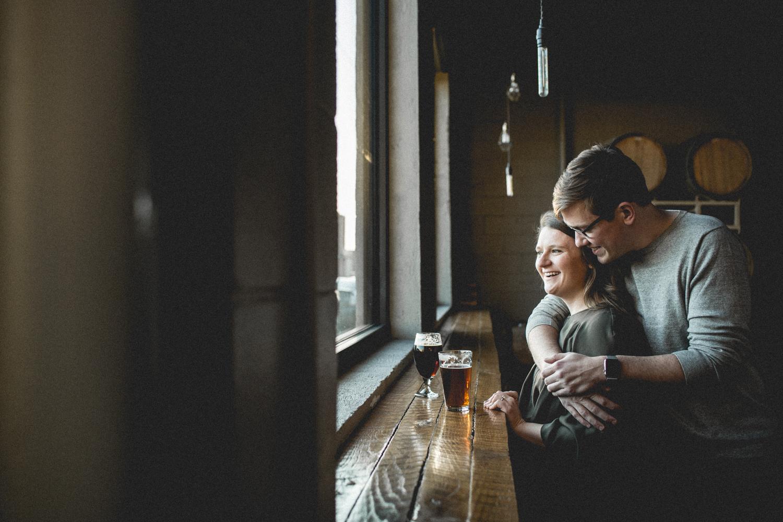 Kathleen And Byron Engagement Blog-31.jpg