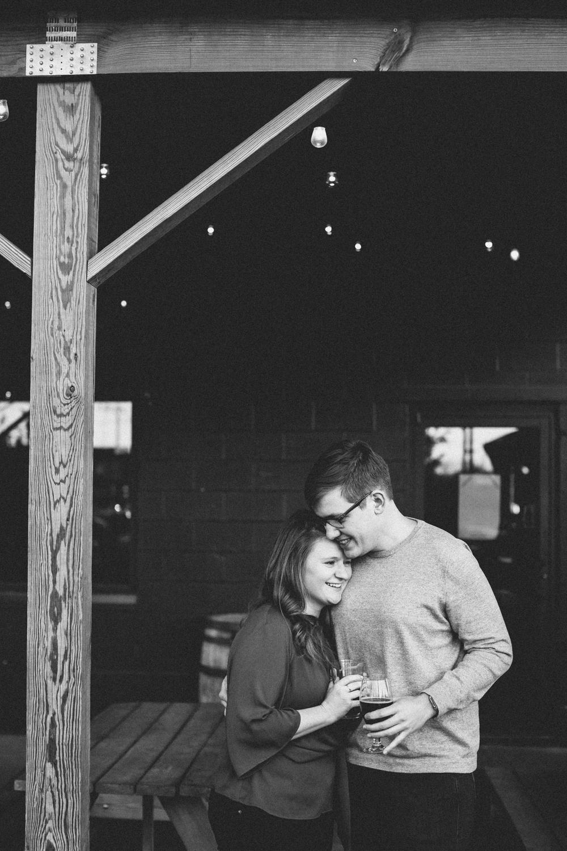 Kathleen And Byron Engagement Blog-36.jpg