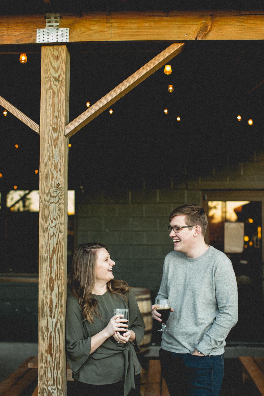 Kathleen And Byron Engagement Blog-35.jpg