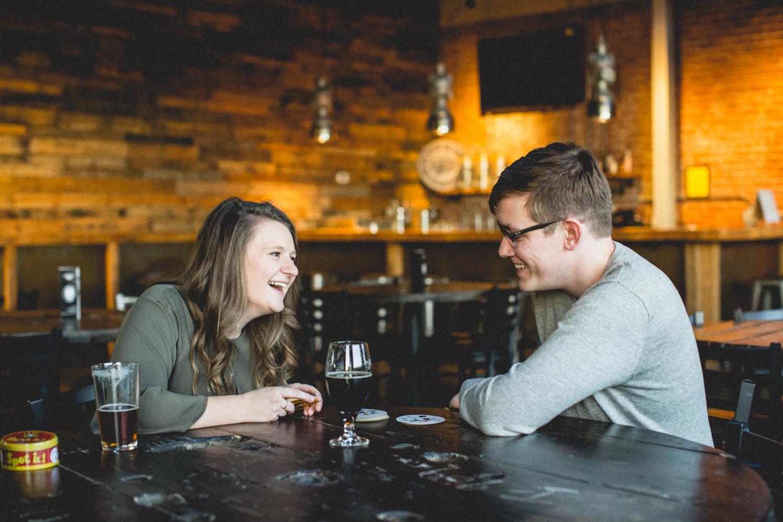 Kathleen And Byron Engagement Blog-37.jpg
