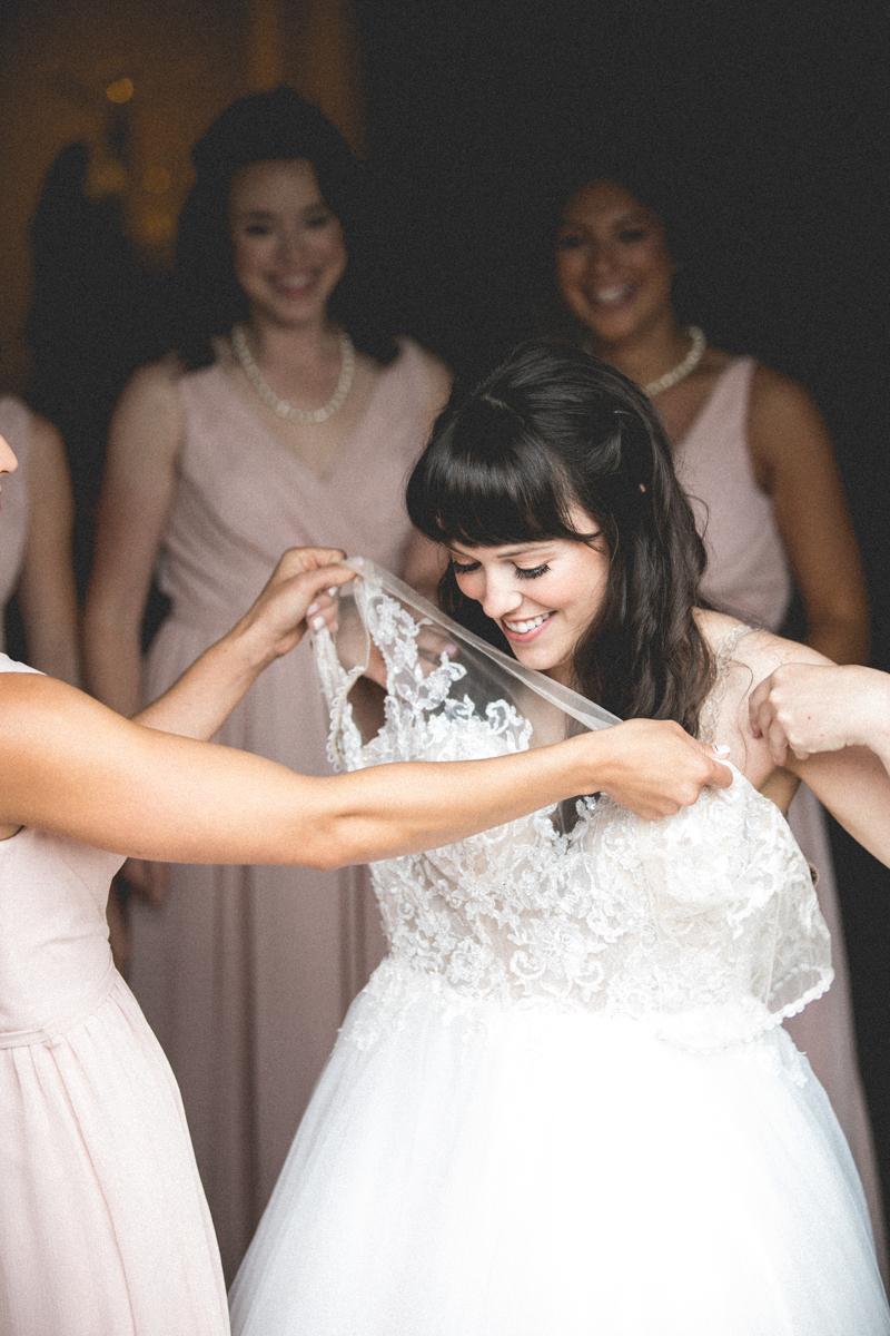 Jillian And Mukul Wedding Blog-6.jpg