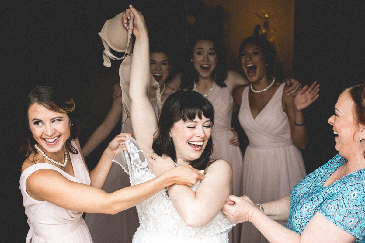 Jillian And Mukul Wedding Blog-7.jpg