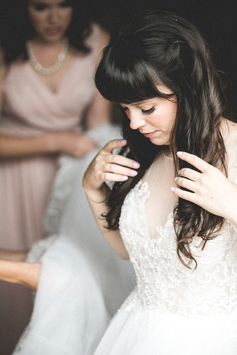 Jillian And Mukul Wedding Blog-8.jpg