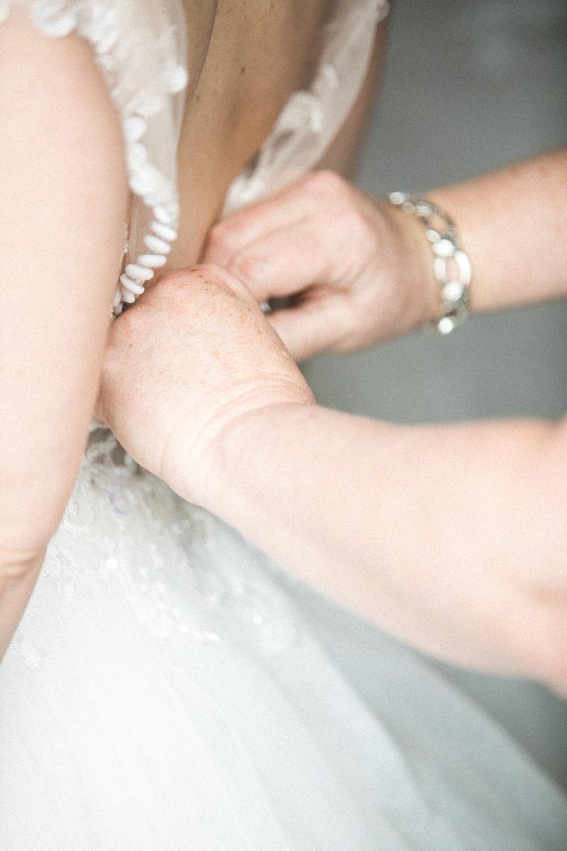 Jillian And Mukul Wedding Blog-9.jpg