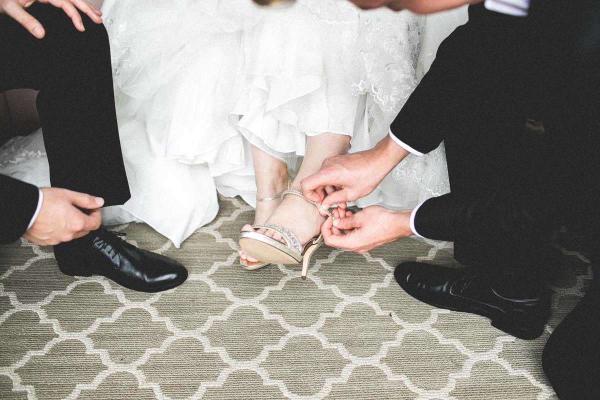 Jillian And Mukul Wedding Blog-10.jpg