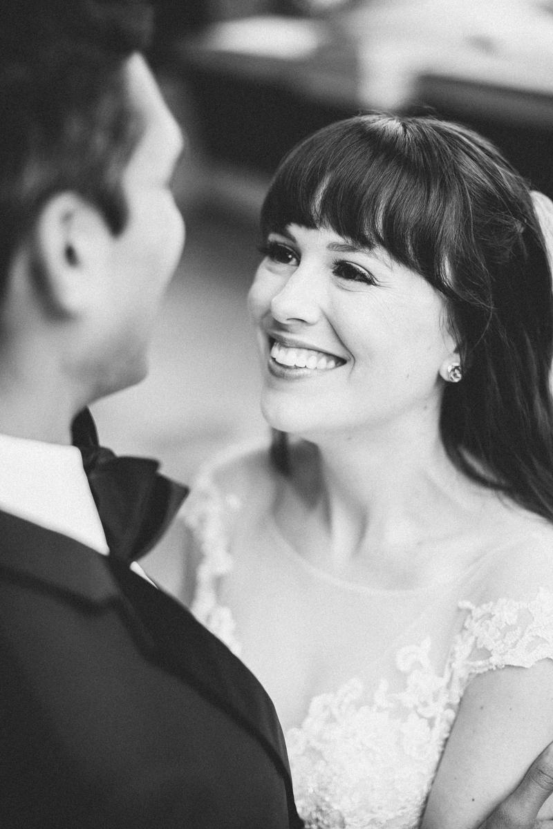 Jillian And Mukul Wedding Blog-23.jpg