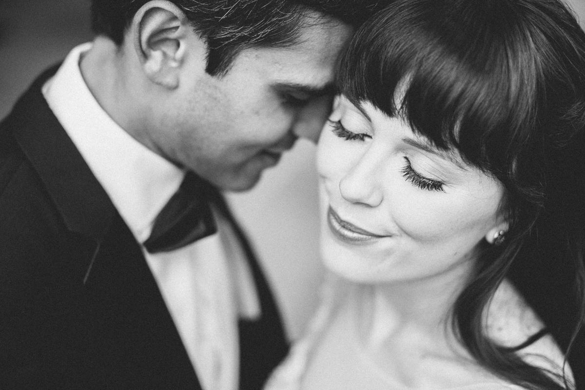 Jillian And Mukul Wedding Blog-26.jpg