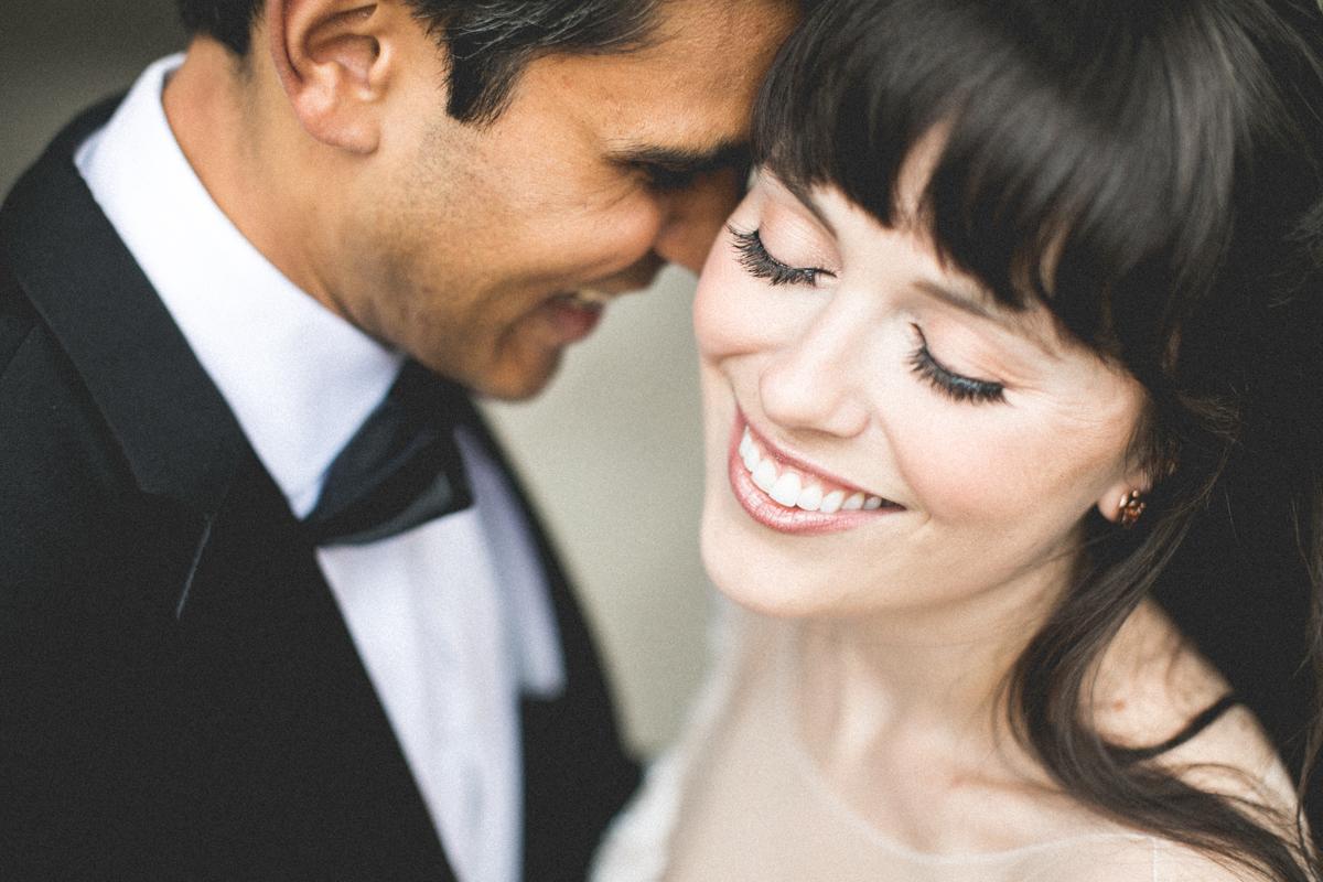 Jillian And Mukul Wedding Blog-27.jpg
