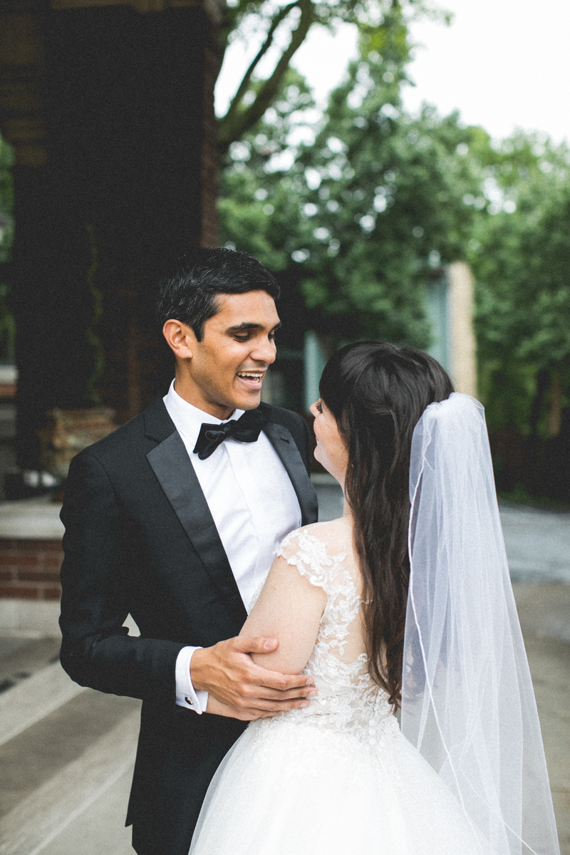 Jillian And Mukul Wedding Blog-29.jpg