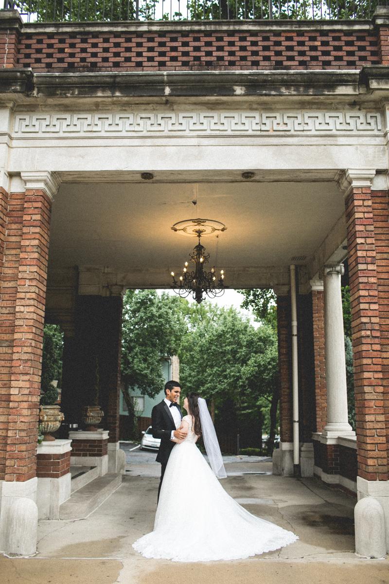 Jillian And Mukul Wedding Blog-30.jpg