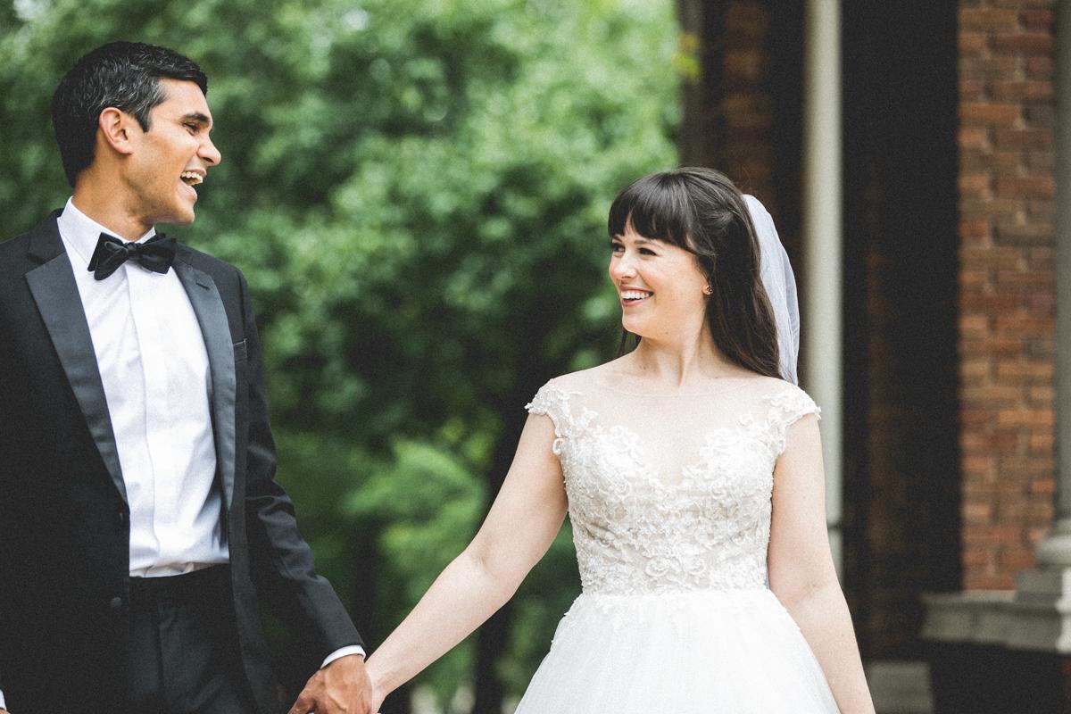 Jillian And Mukul Wedding Blog-32.jpg