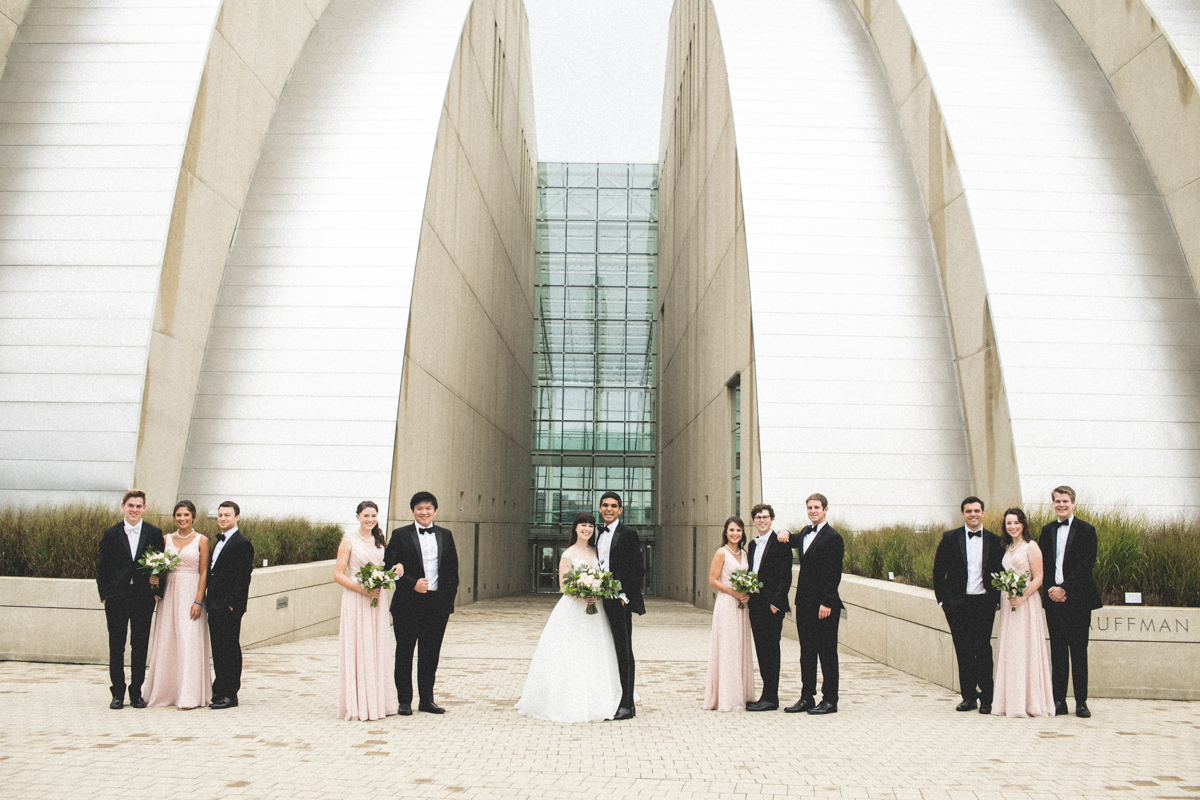 Jillian And Mukul Wedding Blog-39.jpg