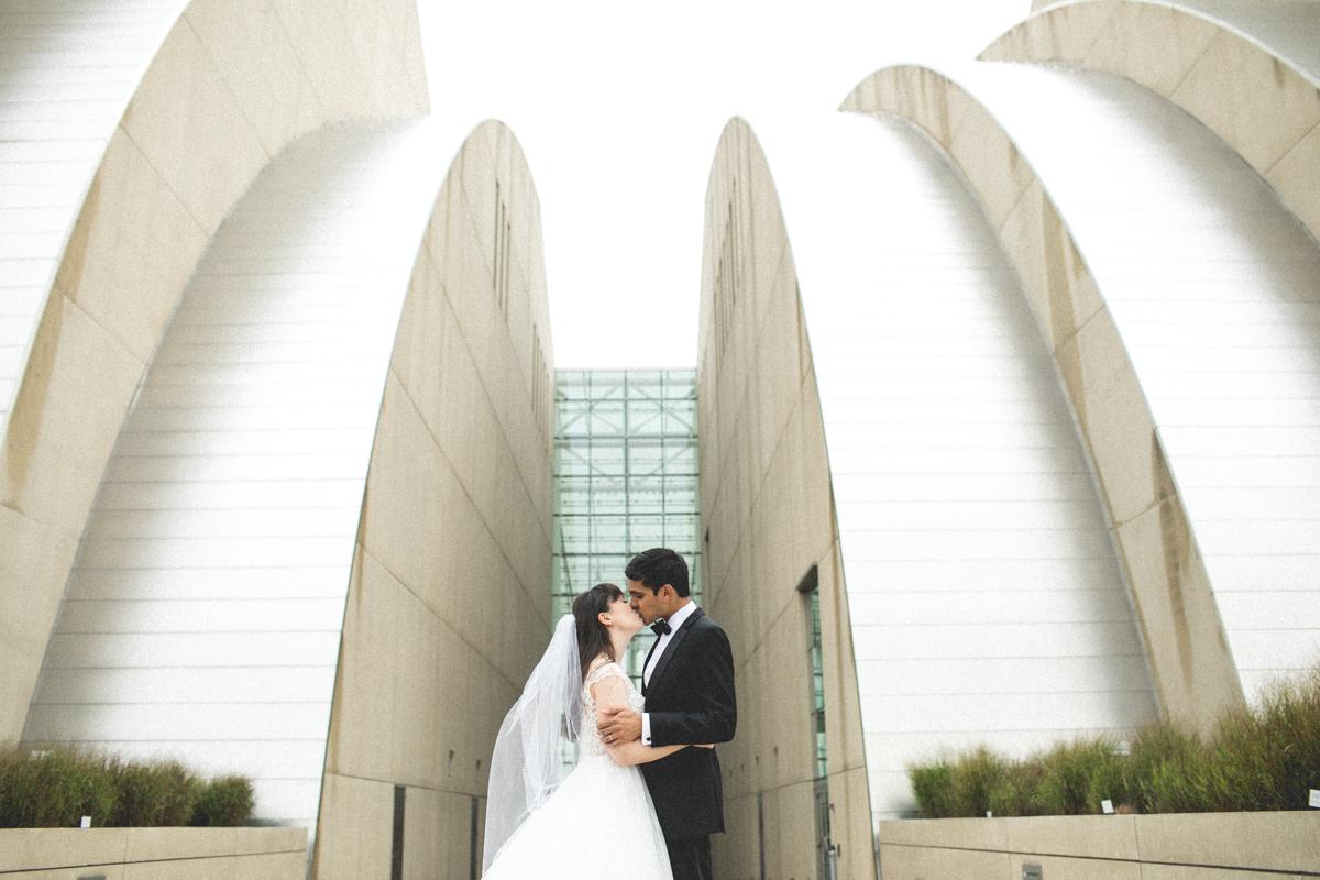 Jillian And Mukul Wedding Blog-44.jpg