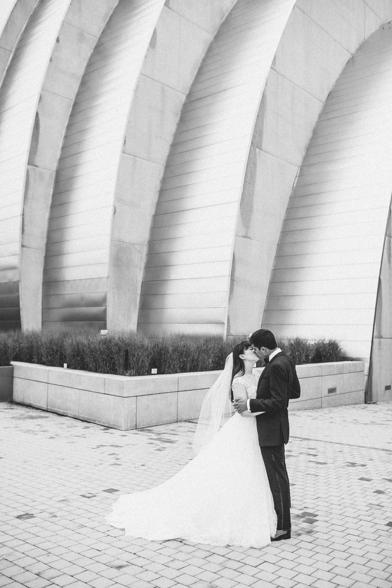 Jillian And Mukul Wedding Blog-45.jpg