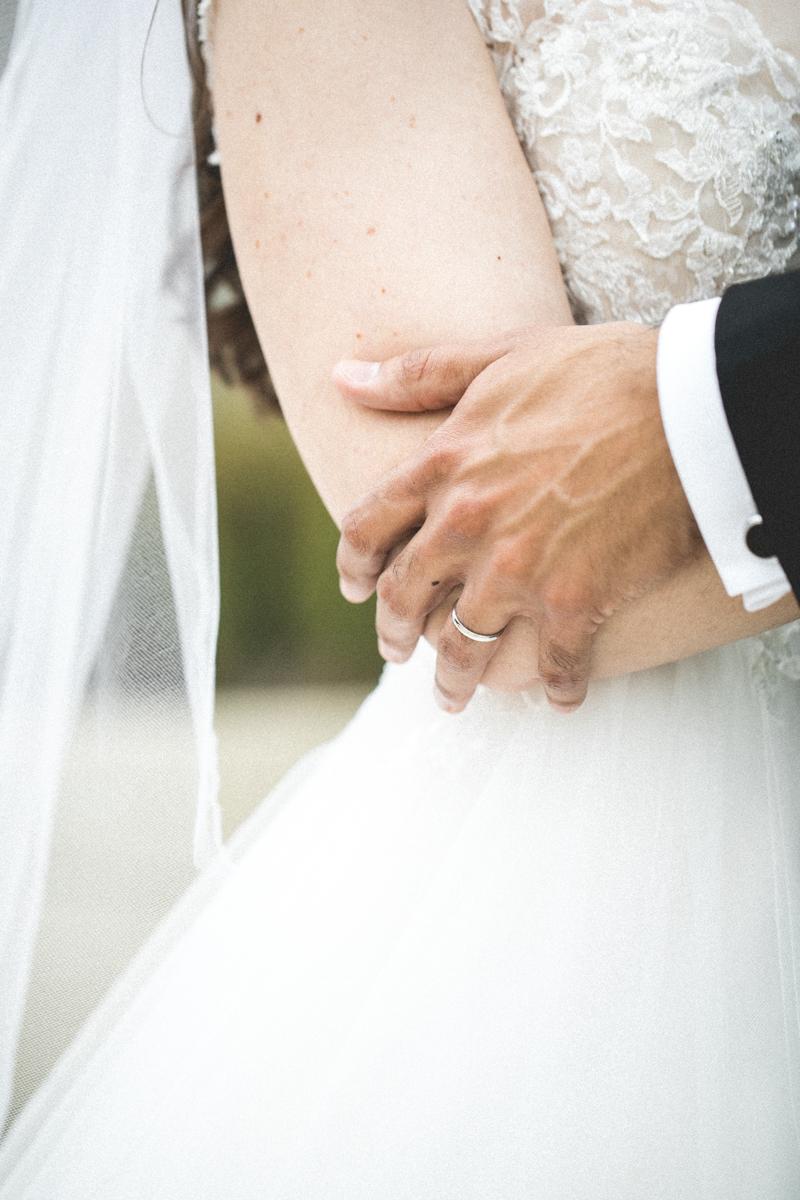 Jillian And Mukul Wedding Blog-46.jpg