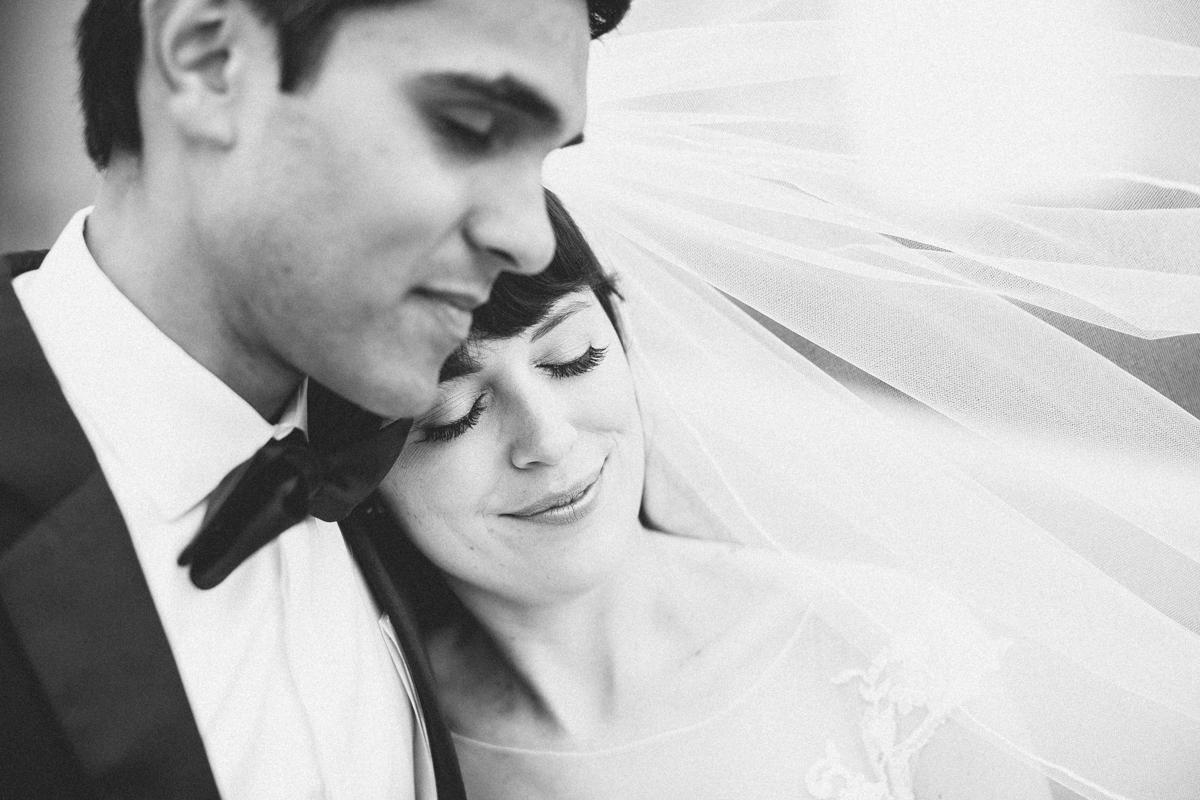 Jillian And Mukul Wedding Blog-49.jpg
