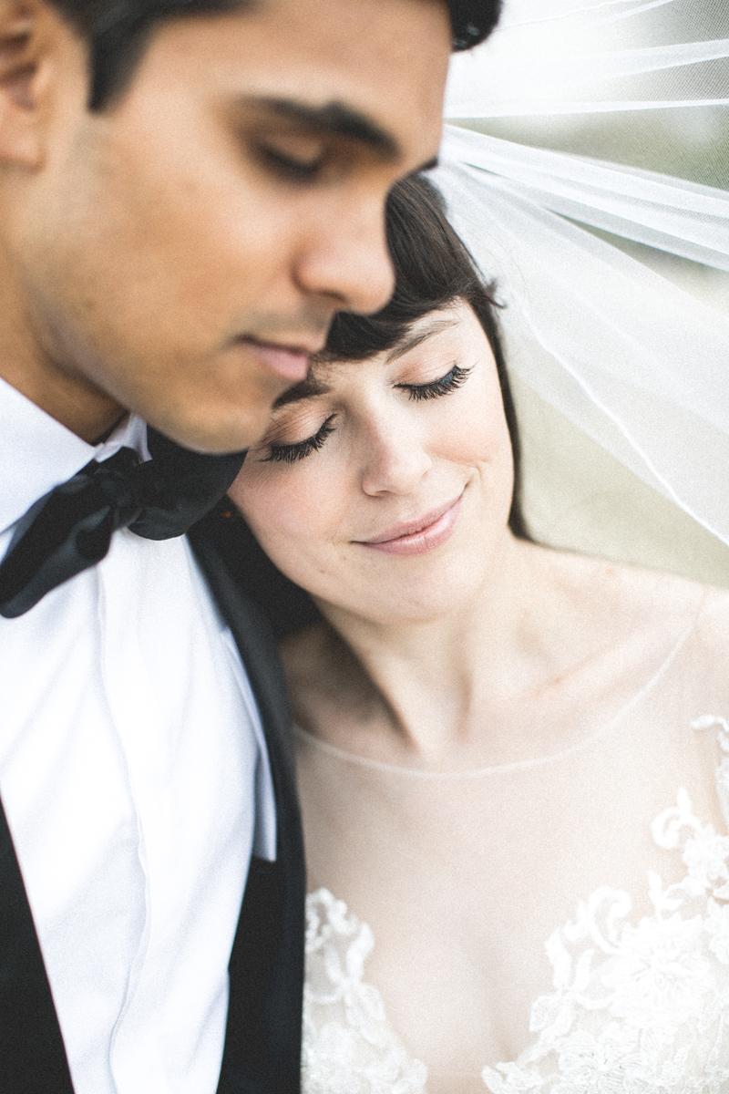 Jillian And Mukul Wedding Blog-50.jpg