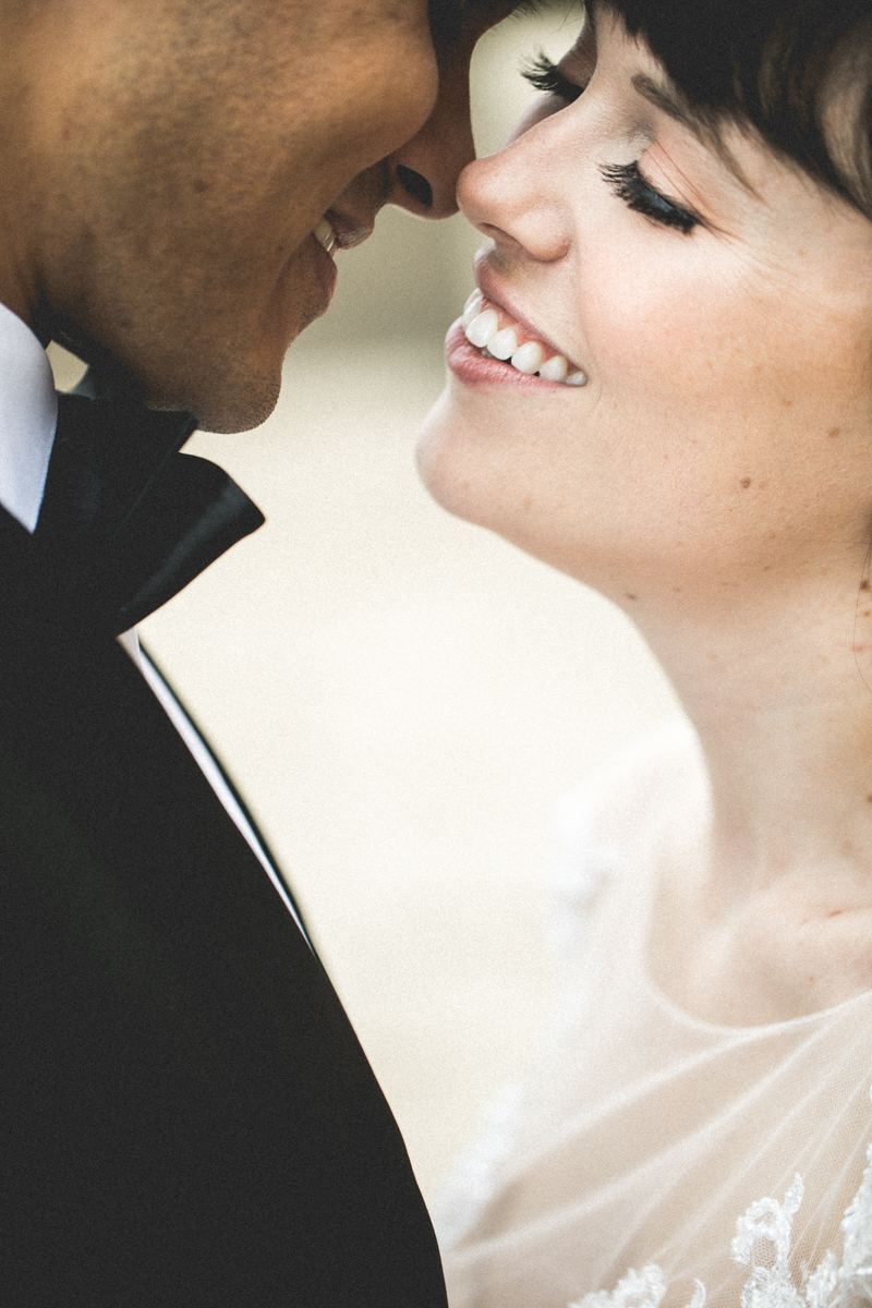 Jillian And Mukul Wedding Blog-52.jpg