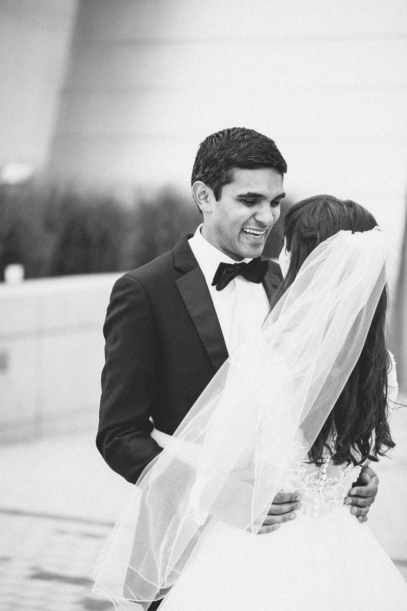 Jillian And Mukul Wedding Blog-53.jpg