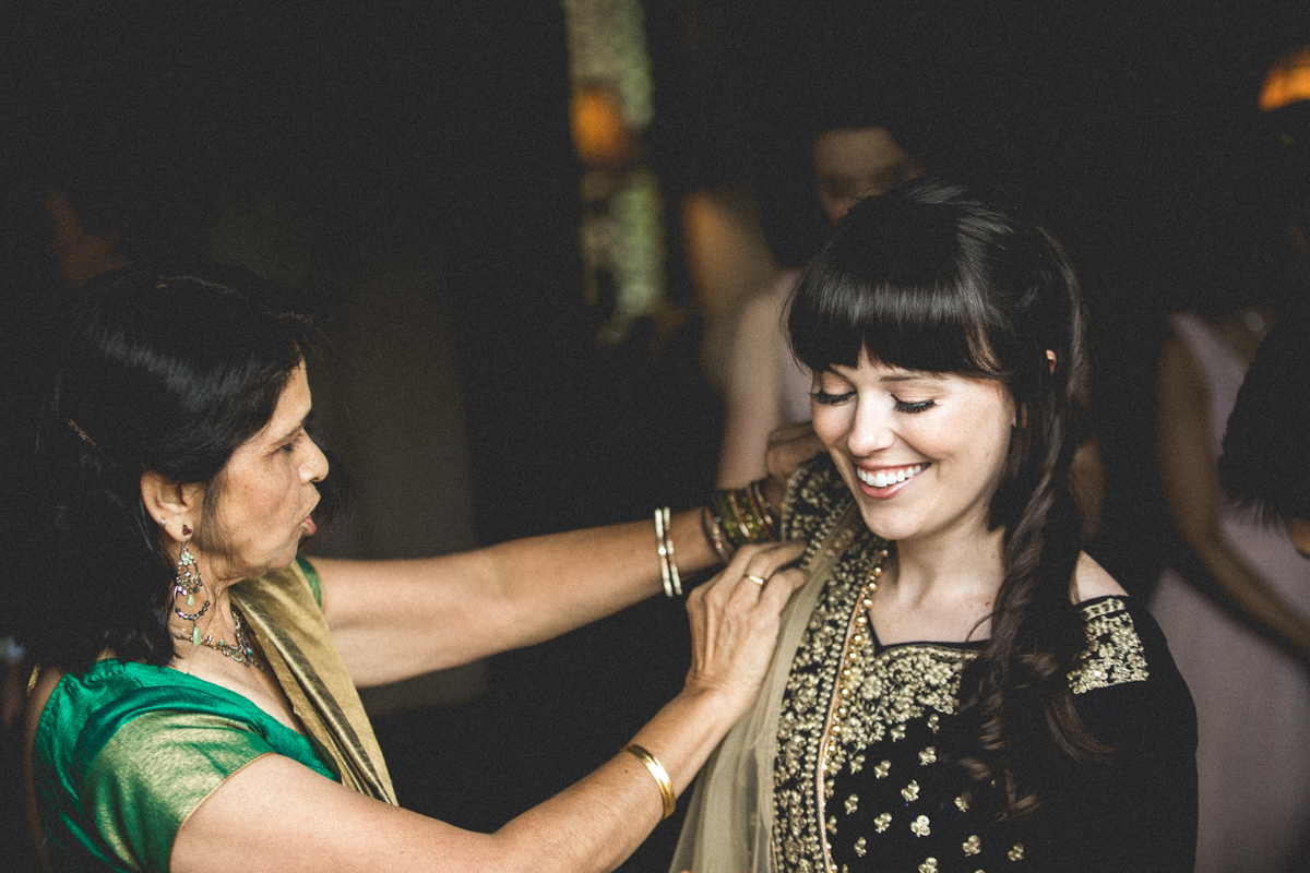 Jillian And Mukul Wedding Blog-58.jpg