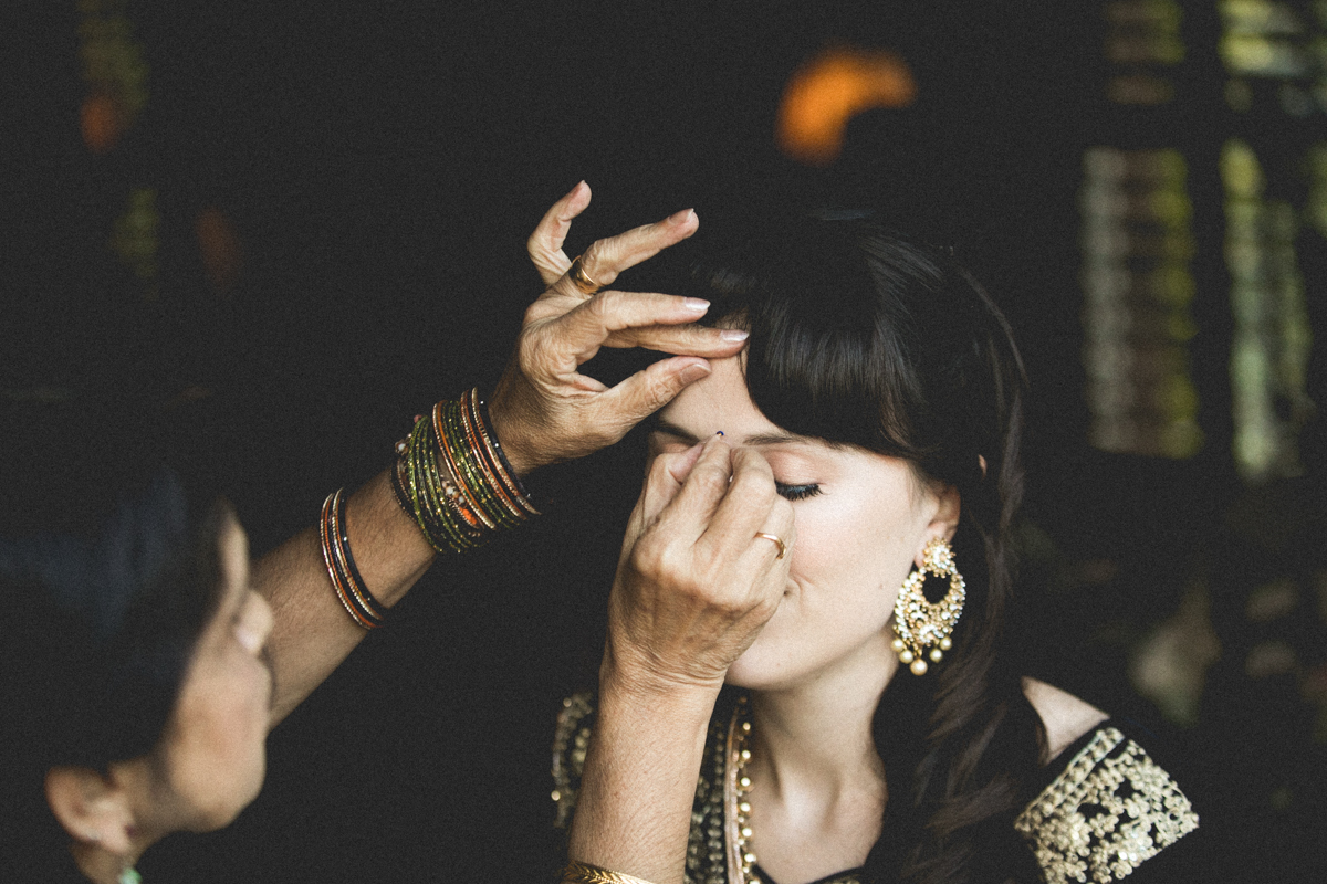 Jillian And Mukul Wedding Blog-62.jpg