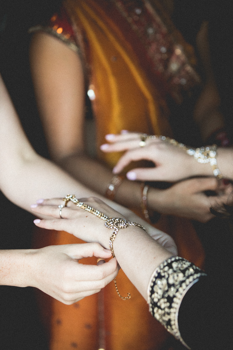Jillian And Mukul Wedding Blog-64.jpg