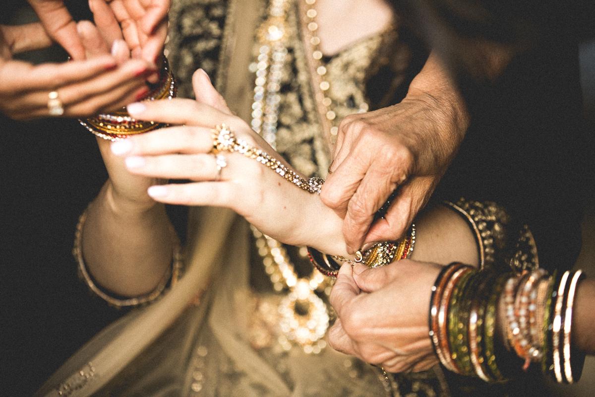 Jillian And Mukul Wedding Blog-66.jpg