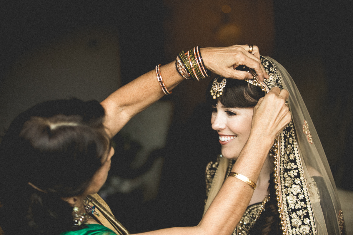 Jillian And Mukul Wedding Blog-70.jpg