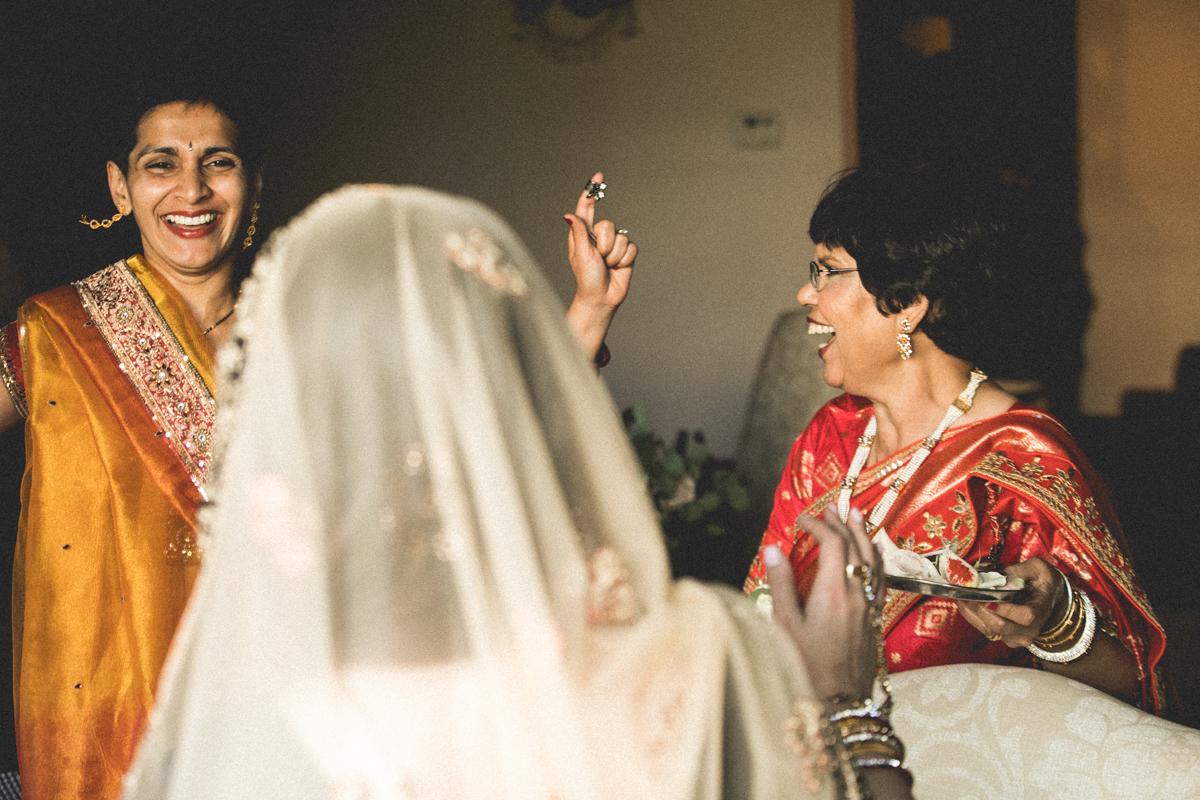 Jillian And Mukul Wedding Blog-72.jpg