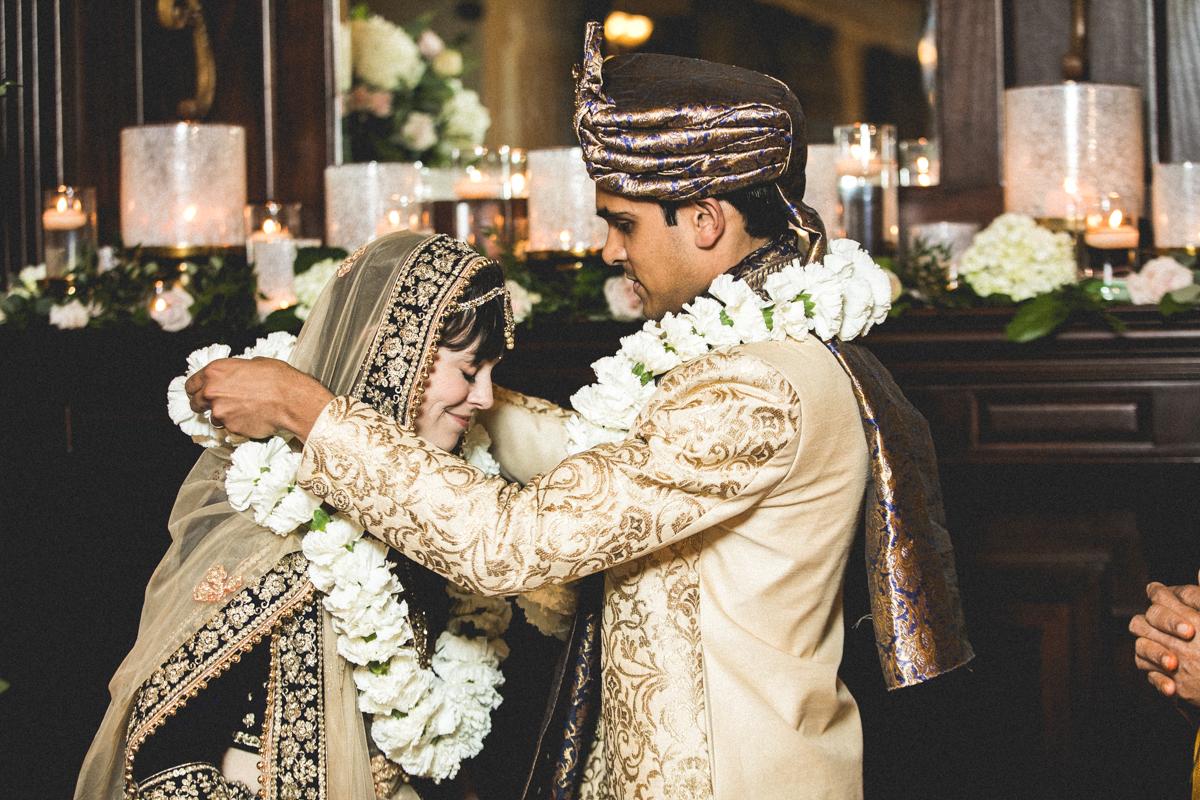 Jillian And Mukul Wedding Blog-77.jpg