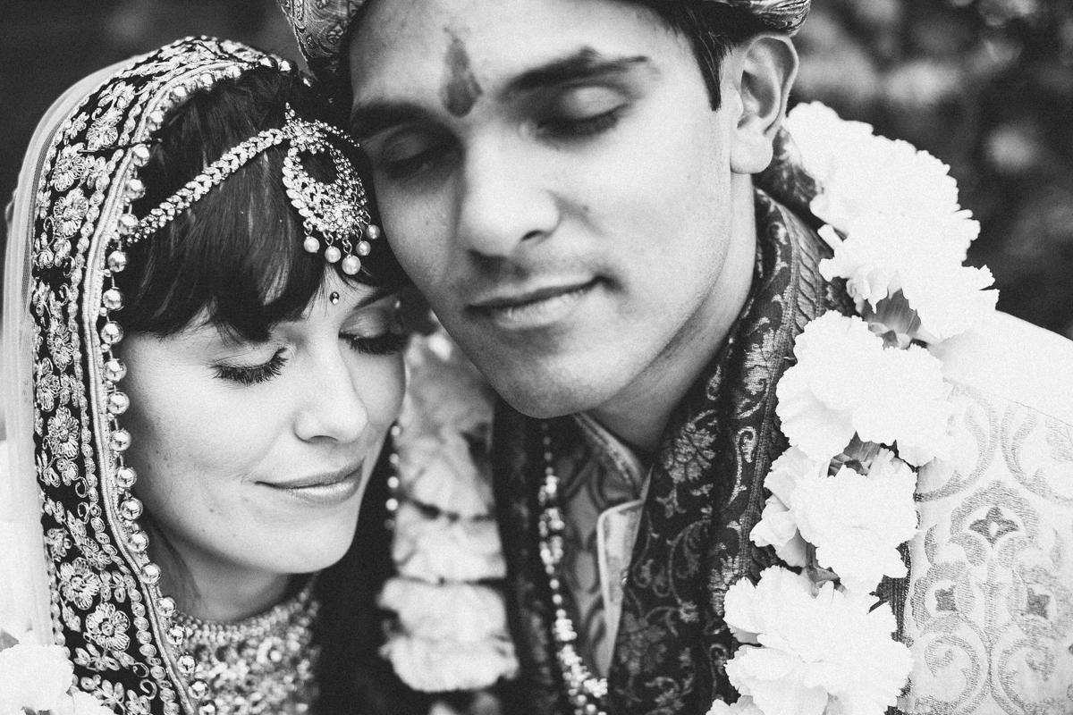 Jillian And Mukul Wedding Blog-82.jpg