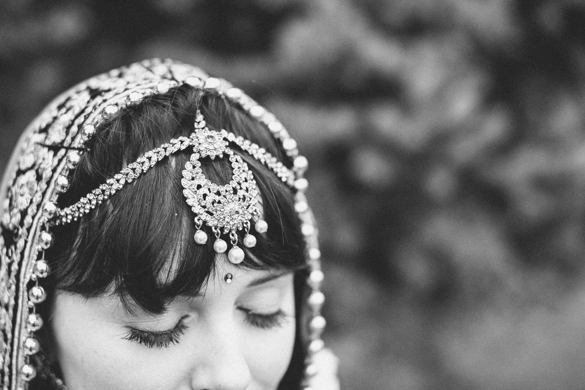 Jillian And Mukul Wedding Blog-84.jpg