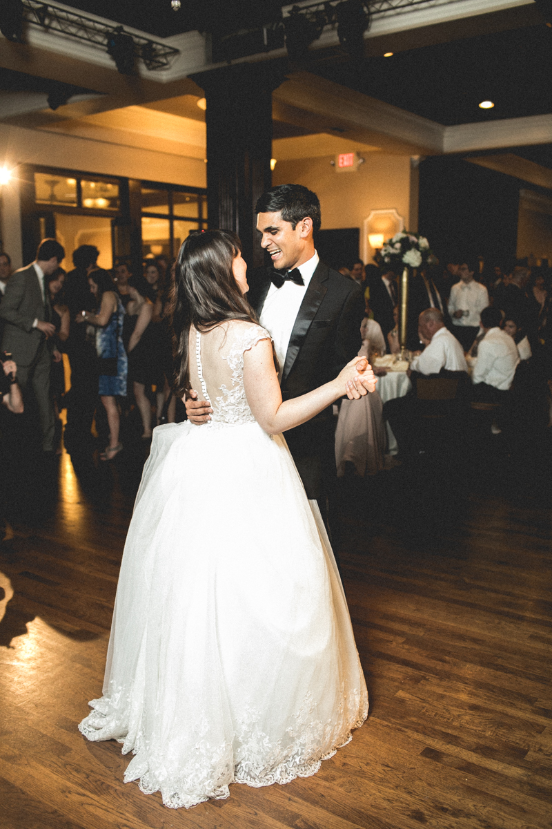 Jillian And Mukul Wedding Blog-89.jpg