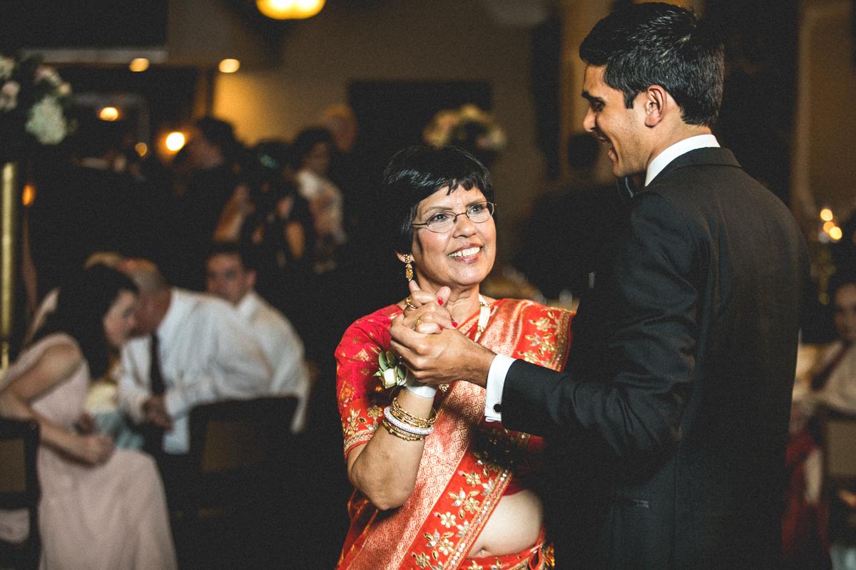 Jillian And Mukul Wedding Blog-91.jpg