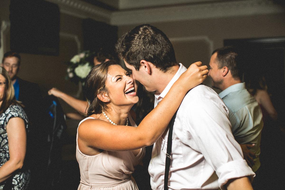 Jillian And Mukul Wedding Blog-94.jpg