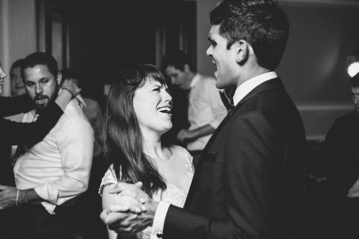 Jillian And Mukul Wedding Blog-96.jpg