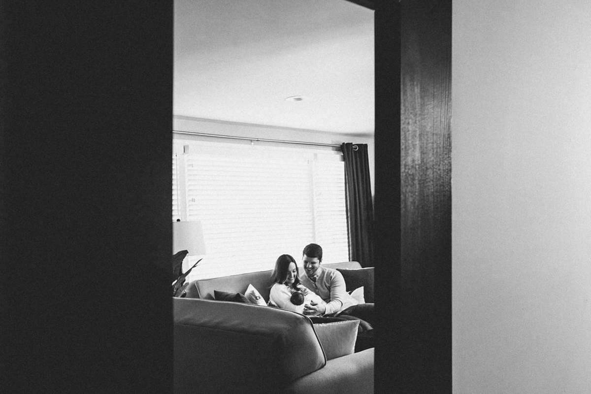 Logan Newborn | Lifestlye-7.jpg
