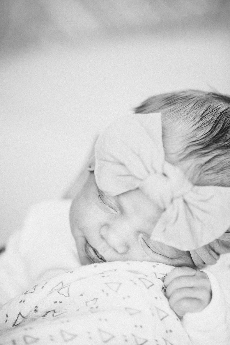 Claire Newborn Lifestyle Blog-1.jpg
