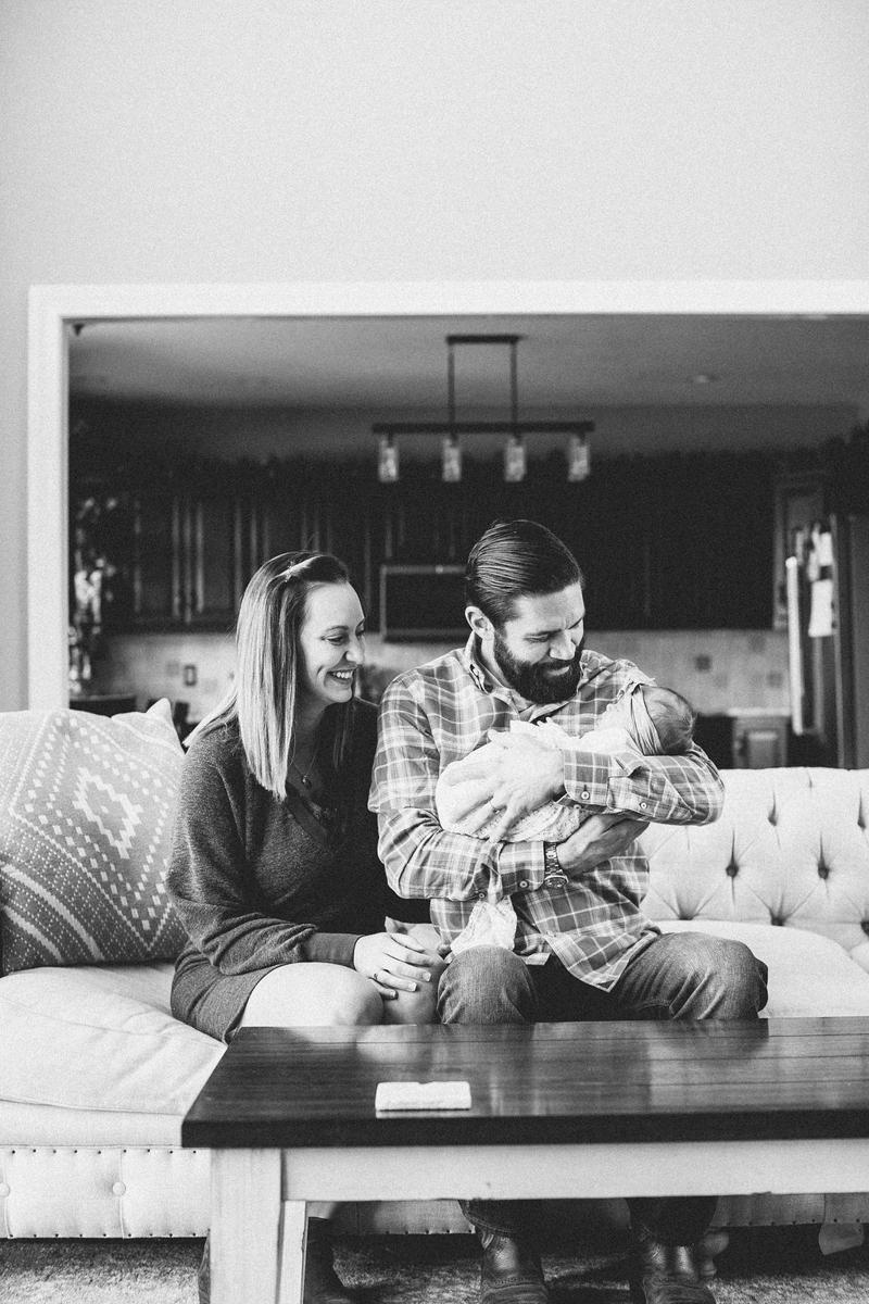 Claire Newborn Lifestyle Blog-6.jpg