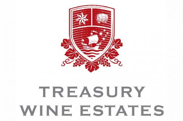 treasury-wine-estates-logo-630x417.jpg