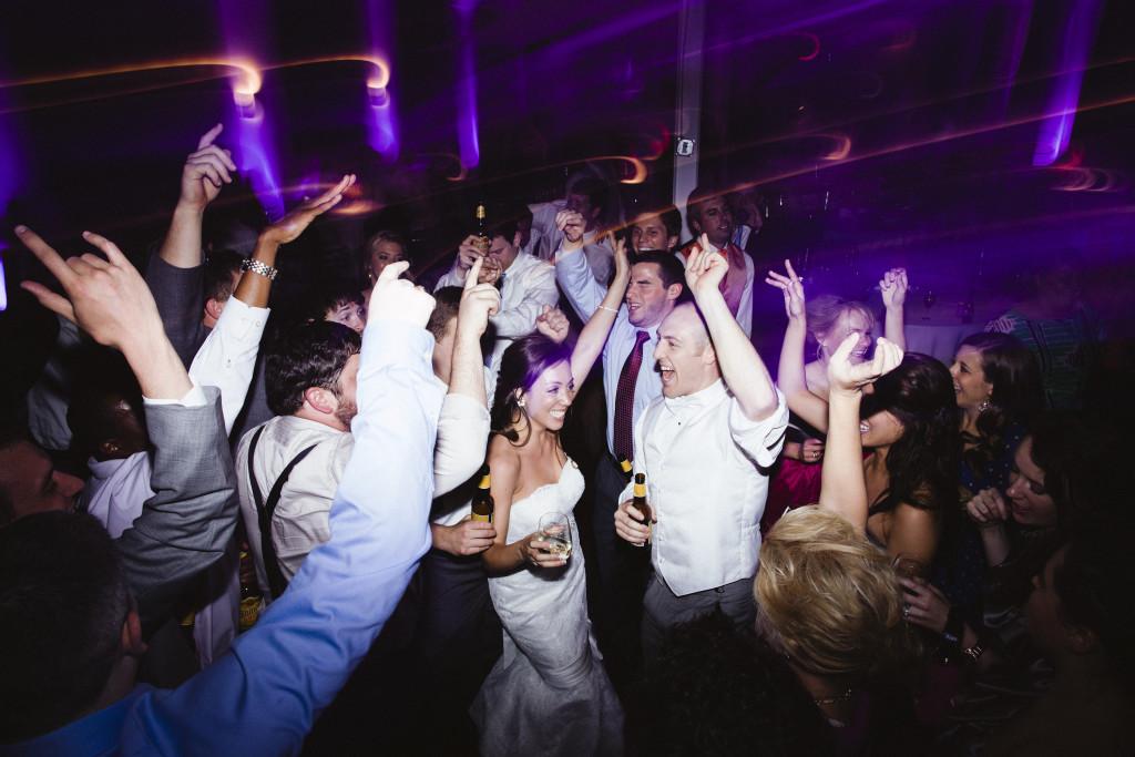vinsonwedding2012-866-1024x683.jpg