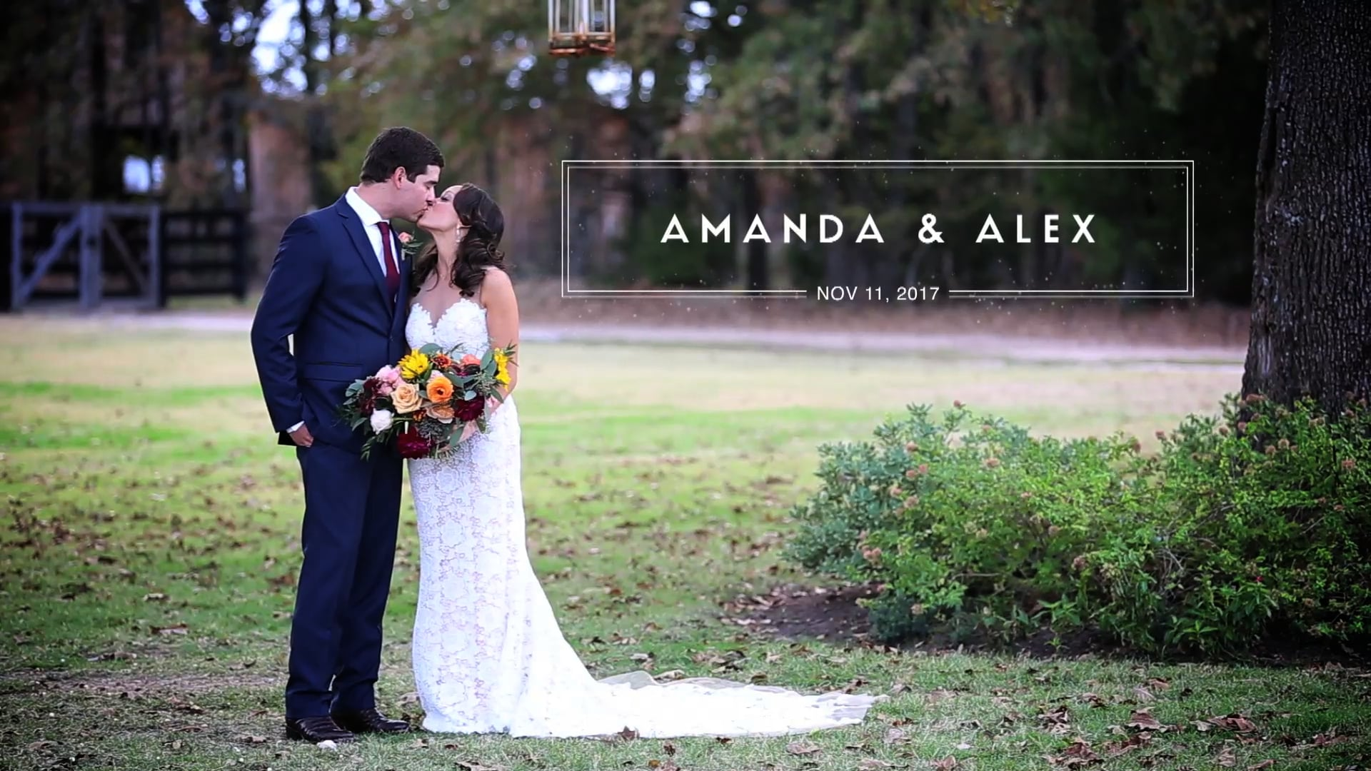 Amanda & Alex.jpg
