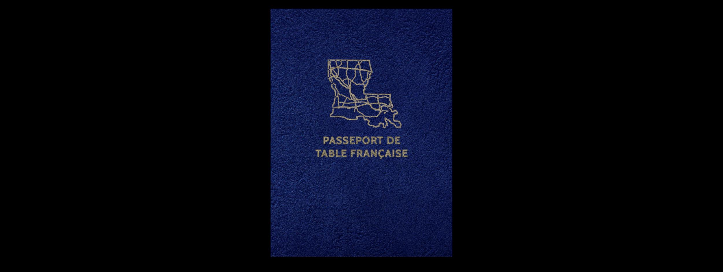 passportlarger-01.png