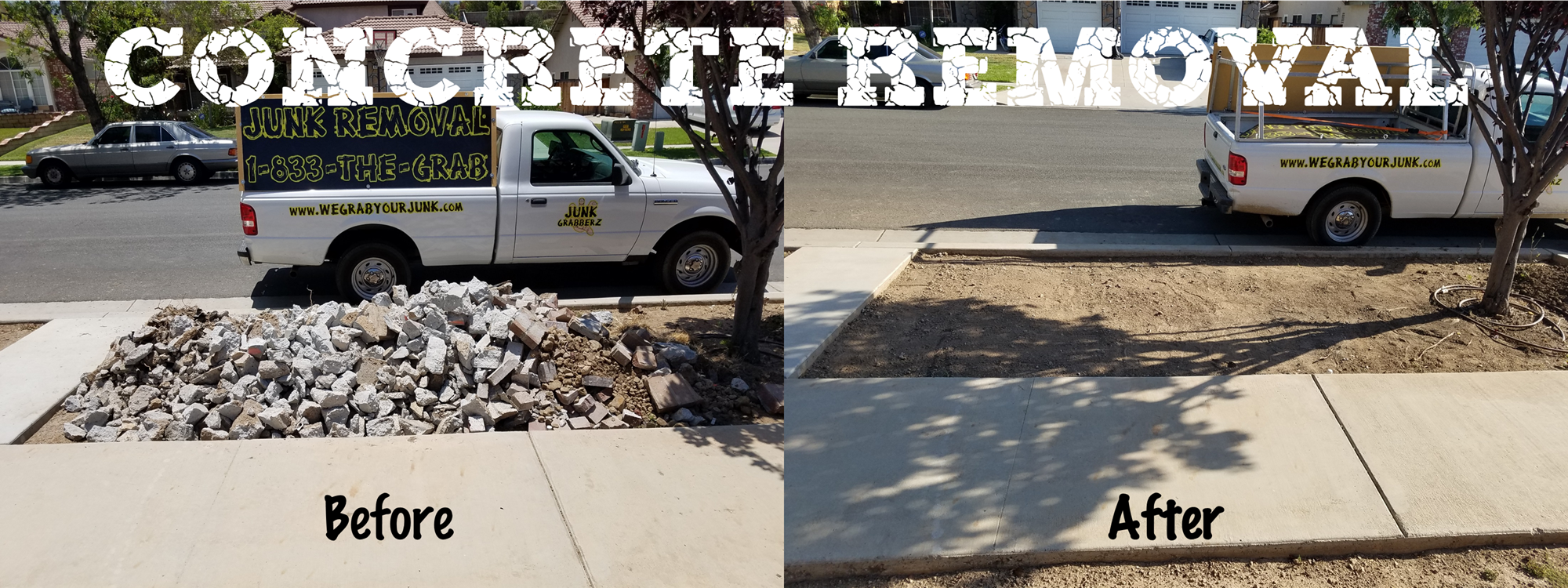 Concrete Removal 06-06-18.png