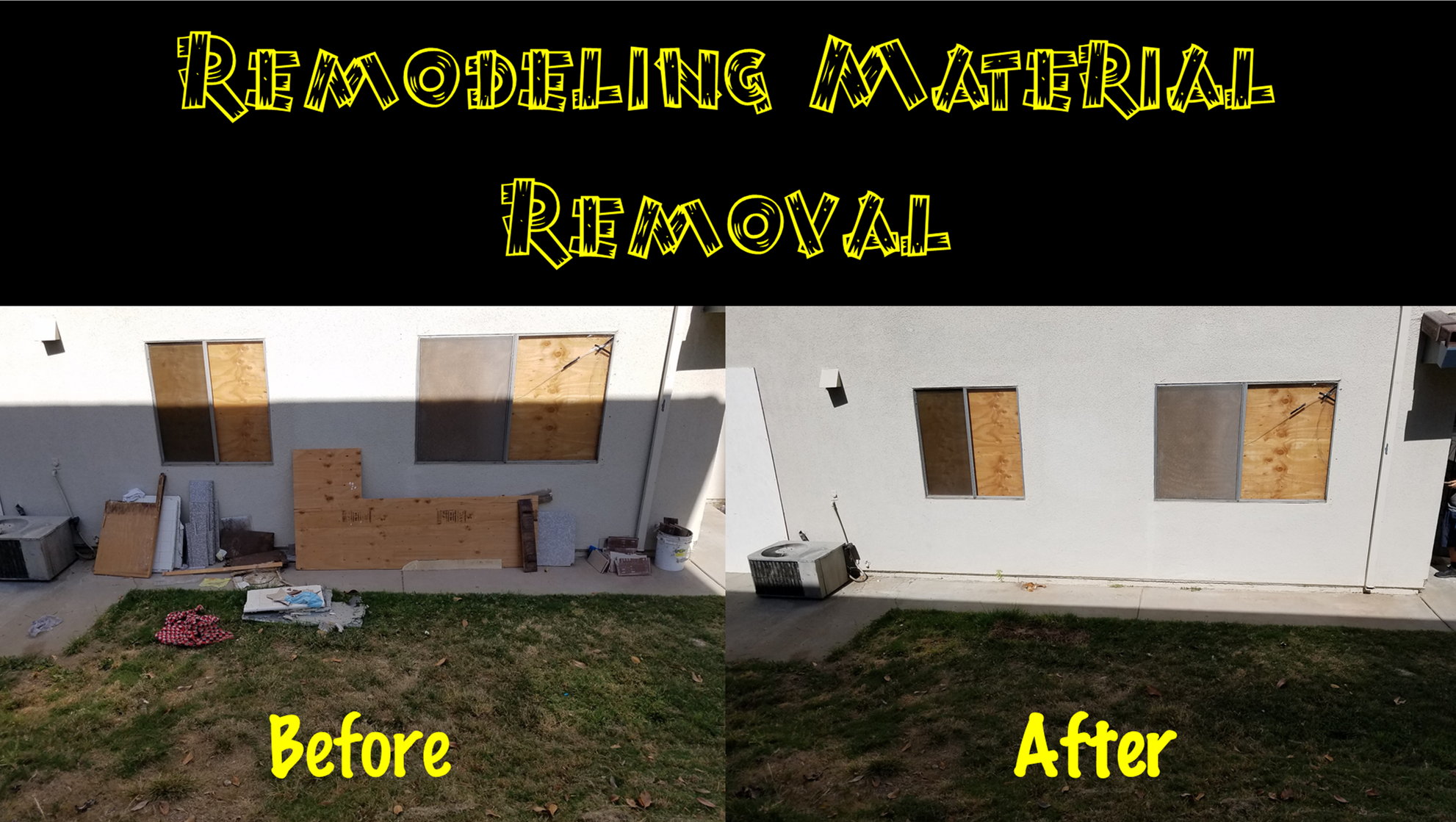 Remodeling Material Removal 06-10-18.png
