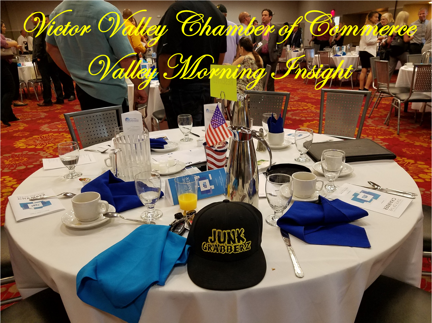 Victor Valley Chamber of Commerce 06-06-18.png